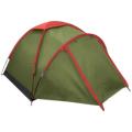 Tramp - Двухместная палатка Lite Fly