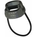 Camp - Страховочно-спусковое устройство Shell