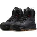 Salomon - Мужские непромокаемые ботинки Kaipo Mid GTX M