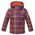Red Fox — Куртка детская Snowy Fox II