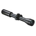 Bushnell - Многофункциональный прицел Trophy Xtreme 4-12x40
