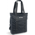 Tatonka - Сумка функциональная Grip Bag 22