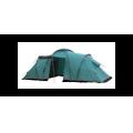 Tramp - Туристическая палатка Brest 4 (V2)