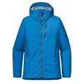 Patagonia - Куртка компактная с капюшоном M10