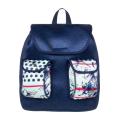 Roxy - Комфортный рюкзак для женщин 15