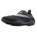 Adidas - Коралловые тапочки Climacool Kurobe