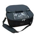Yukon - Многофункциональная сумка для 4-х световых приборов Par
