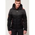 Superdry - Утепленная куртка для сноубординга Sartorial Snow Jacket