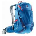 Deuter - Велорюкзак технологичный Trans Alpine 24