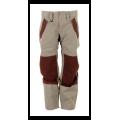 Adidas - Брюки для катания на сноуборде Civilian Snowboard Pants