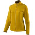 Sivera - Куртка для женщин флисовая Отава 2015