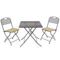 GoGarden - Дачная мебель Sanremo