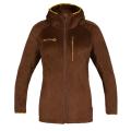 Red Fox - Куртка-флиска комфортная Runa II
