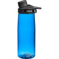 CamelBak - Бутылка для треккинга Chute 0.75L