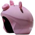 Coolcasc - Защита на шлем оригинальная 008 Pig