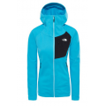 The North Face - Куртка ветронепродуваемая женская Impendor Windwall Hoodie