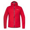 Red Fox - Куртка с капюшоном штормовая Munnar