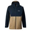 Berghaus - Куртка для треккинга Fellmaster Shell