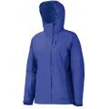 Marmot - Куртка мембранная надежная Wm'S Southridge Jacket
