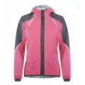Montura - Куртка мембранная с капюшоном Magick Active