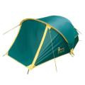 Tramp - Туристическая палатка Colibri+ (V2)