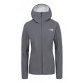 The North Face - Туристическая куртка Quest Highloft Soft