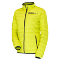 Head - Куртка стеганая на пуху Race Team Insulated Jacket
