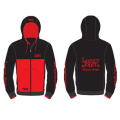 Lucky John - Летняя куртка AH