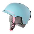 Shred - Шлем прочный для горных лыж Half Brain Frosting
