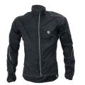 Montane - Удобная куртка мужская Velo H2O JKT