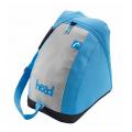 Head - Чехол для горнолыжных ботинок Freeride Boot Bag 25