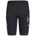 Montura - Мужские шорты для бега Run 2 Ciclista