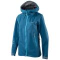 Sivera - Влагостойкая куртка Епанча 2.1