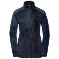 Jack Wolfskin - Женская куртка Caldera JKT W