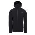 The North Face - Куртка мужская влагостойкая Apex Flex GTX Thermal