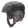 Head - Шлем надежный для катания Sensor