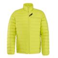 Head - Куртка пуховая легкая Race Dynamic Jacket W