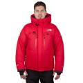 The North Face - Куртка для восхождений с капюшоном Himalayan Parka