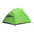 Trimm - Двухместная палатка Adventure Рioneer-D 2