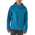 Patagonia - Облегченная куртка Pluma
