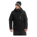 Marmot - Компонентная мужская куртка Ramble Component Jacket