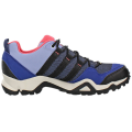 Adidas - Прочные женские кроссовки Ax2 GTX