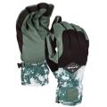 Dakine - Спортивные перчатки Charger