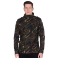 Superdry - Стильная мужская куртка Classic Rookie 4 Pocket Jacket