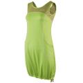 Sivera - Платье женское Терлик