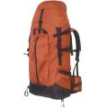 Снаряжение - Походный рюкзак А-65/2