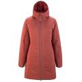 Sivera - Удобная женская куртка Путерга 2.0