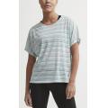 Craft - Оригинальная женская футболка Charge