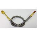 Fire Maple - Шланг газовый модернизированный Hose H1