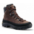 Garsport - Износоустойчивые ботинки Moose WP